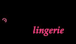 positielingerie_logo