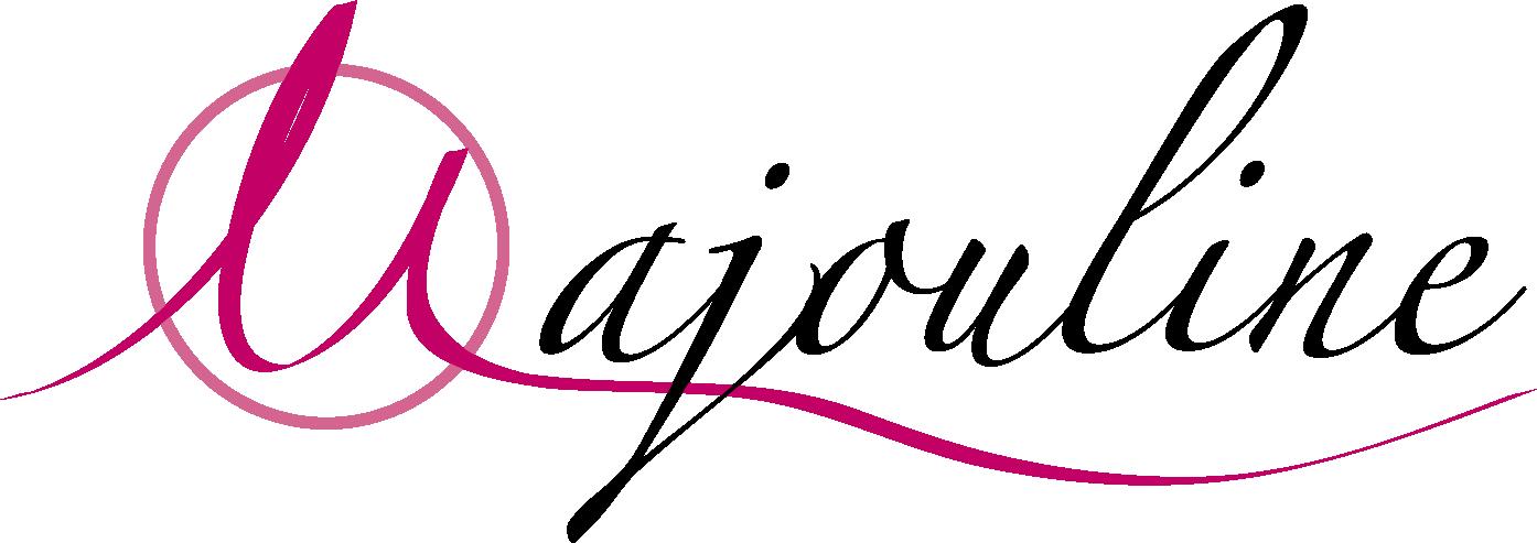 Logo-Majouline-web