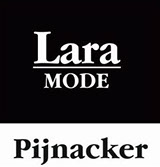 Lara-mode-Pijnacker