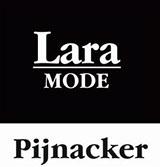Lara-mode-Pijnacker
