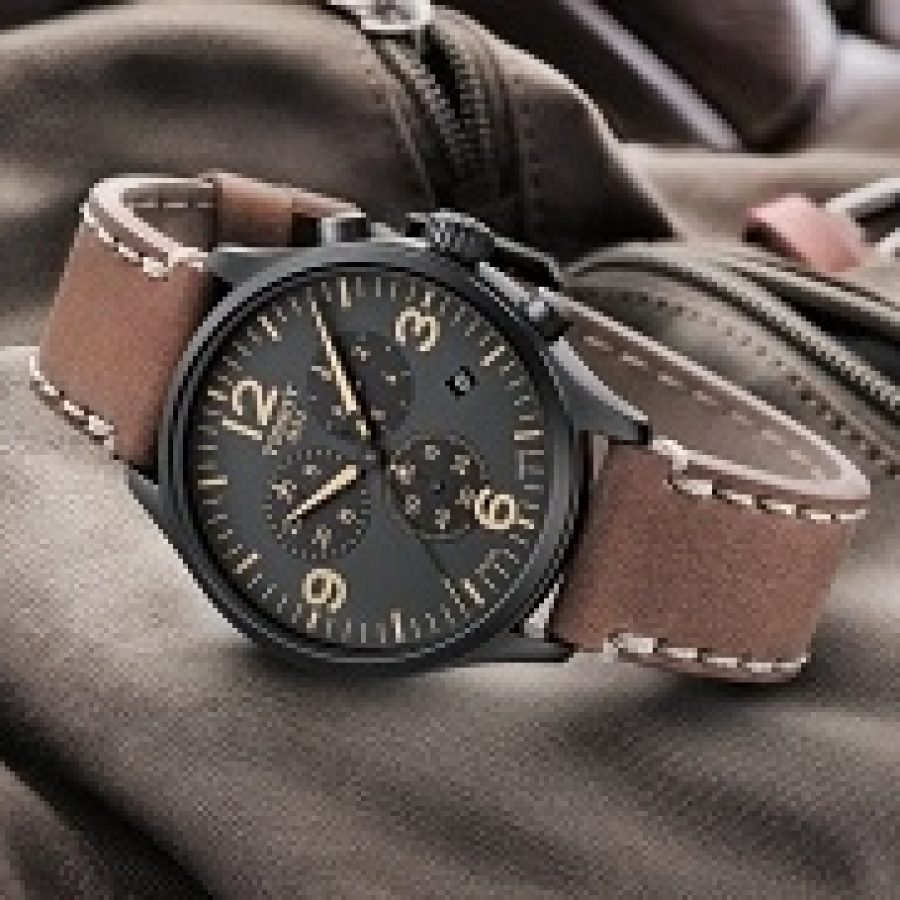 tissot-horloge