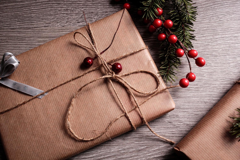 originele-kerstcadeaus-voor-je-vriend-edgylook-nl
